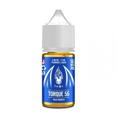 Halo Torque 56