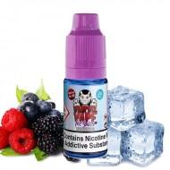 Vampire VAPE Heisenberg Nic Salts
