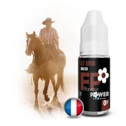 Flavour Power Le Brun