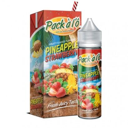 Pack à l'Ô Pineapple...