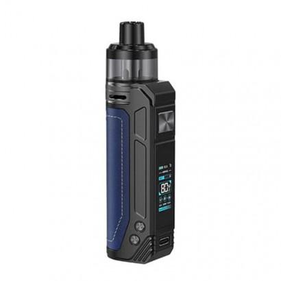 Cigarette éléctronique Kit BP80 Pod 2500mah 4.6ml Aspire