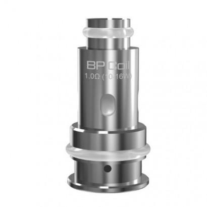 Cigarette électronique Kit BP80 Pod 2500mah 4.6ml Aspire