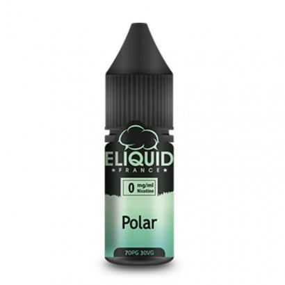 EliquidFrance Polar
