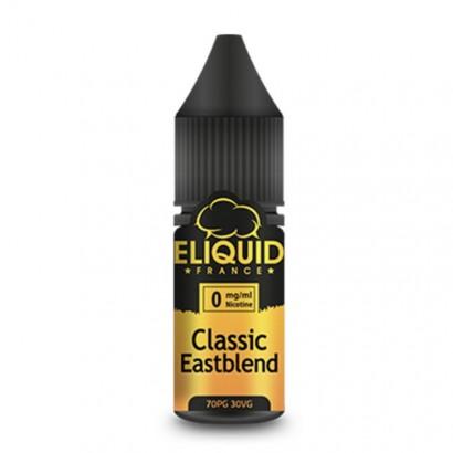 EliquidFrance Classic Eastblend
