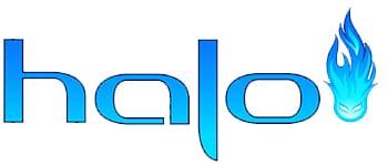 e-liquide Halo
