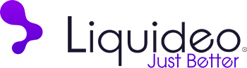 e-liquide liquideo