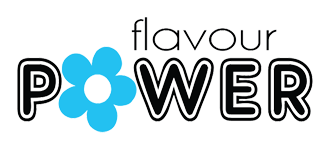 e-liquide falovour power